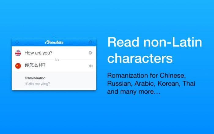 4_iTranslate_translator_dictionary.jpg