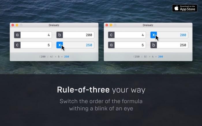 3_Dreisatz_rule_of_three.jpg