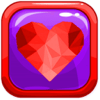 Rachel Conwell - Sons de batimentos cardíacos HD アートワーク