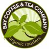 Allied Software Systems Llc - Bay Coffee & Tea アートワーク
