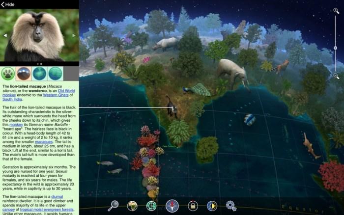 2_Earth_3D_Animal_Atlas.jpg