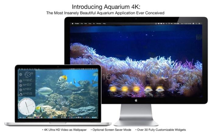 1_Aquarium_4K_Live_Wallpaper.jpg
