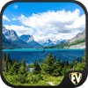 Edutainment Ventures LLC - National Parks SMART Guide アートワーク