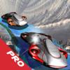 Carolina Vergara - A Best Speeding Air Car Pro : Racing Drive アートワーク