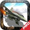 Carolina Vergara - A Big Fast War Aircraft Pro アートワーク
