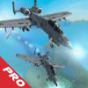 Carolina Vergara - A Battleship Ride PRO: A Fun Unlimited Race アートワーク