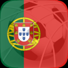 Tuan Tran - Penalty Champions Tours & Leagues 2017: Portugal アートワーク
