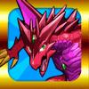 GungHo Online Entertainment, Inc. - パズル&ドラゴンズ アートワーク