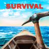 Nataliia Sukhova - Ocean Survival 3D PRO アートワーク