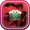 Maria Aparecida - Hunter Machine Chips SLOTS Free! アートワーク