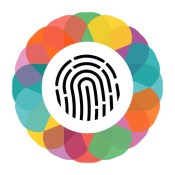 Perlock -   Lock your secret Photos and Videos