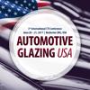 Zerista, Inc. - Glazing USA 2017 アートワーク