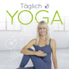 Lamp und Sumfleth Entertainment GmbH - Täglich Yoga アートワーク