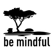Be Mindful: A Tool to Let Go Now