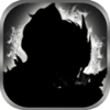 TIAN ZHANG - RPG ダーク三国-本格アクションバトル アートワーク
