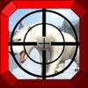 Uzma Farooq - Wild Bear HuntIng Simulator Pro アートワーク