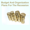 Vladimir Bondarenko - All about Budget And Organization Plans For The Recession アートワーク