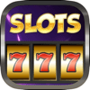Ivania Sousa - A Slots Favorites Heaven Lucky Slots Game - FREE Slots Machine Game アートワーク