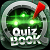 "Chanatda Thianthae - Quiz Books Question Puzzles Pro – "" Tom Clancy's Splinter Cell Video Games Edition "" アートワーク"