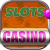 Pablo Pereira - 777 Palace of Vegas Lucky Play Casino - FREE Slot Machine Tournament Game アートワーク