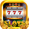 Khang Nguyen - 777 Hot Slots Of Food: Free Casino Game アートワーク