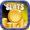 Rodrigo Melo - First Class Hit It Rich SLOTS - FREE Las Vegas Casino Games アートワーク