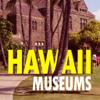 PALLI MADHURI - Museums of Hawaii アートワーク