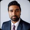 QuickLinkt - Aditya Sharma - Investor Group アートワーク