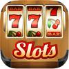 Debora Fettermann - A Nice Royale Gambler Slots Game - FREE Classic Slots アートワーク