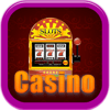 Luiz Carlos Parpinelli da Silva - Play FREE Deluxe Vegas Slots - FREE Lucky Machines アートワーク