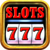 denny nguyen - A Fairy Tales Slots : Casio Slots Machine Game With Bonus Games FREE アートワーク
