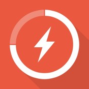 TABATACH - Interval Workout Timer for High Intensity Interval Training (HIIT) : TABATA & any Circuit Training