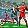 Samuel Dyson - Top Soccer Champs 3D アートワーク