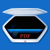 SmartScan Express: fast PDF scanner for receipts, documents, cards, and more...