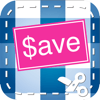 Lisa Yansen - Great App For Bath & Body Works Discount Coupon : Save Up to 80% アートワーク