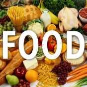 Food : Eating Healthy Light Facts