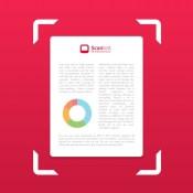 Scanbot 6 - PDF Document & QR-Code Scanner