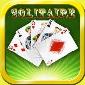 Solitaire FreeCell™