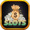 Luan de Lima - Slots Caesars Casino Ultimate FREE - Amazing Paylines Slots アートワーク