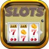 Wendel Reis - AAA Palace of Vegas House Zeus - New Game Machine Slots アートワーク