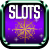 Thiago Souza - Double U Jackpot Fun Machine - FREE SLOTS GAMES アートワーク