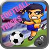 Durgaben Patel - Football Tricks - Ultimate Football Game アートワーク