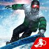 Ratrod Studio - Snowboard Party 2 illustration