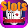 Michelle Rocha - Advanced Casino of Slots - Free Machine アートワーク