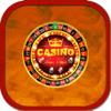 Renato Aguena - Double N Up Rich Vegas - Vip Slots Machines アートワーク