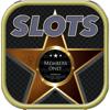 Paulo Alves - 101 Star Spins Royal Advanced Oz - Free Las Vegas Casino Games アートワーク