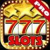 Natonsinee phuwitsirirumpa - 777 Lucky Win Jackpot Las Vegas Casino アートワーク