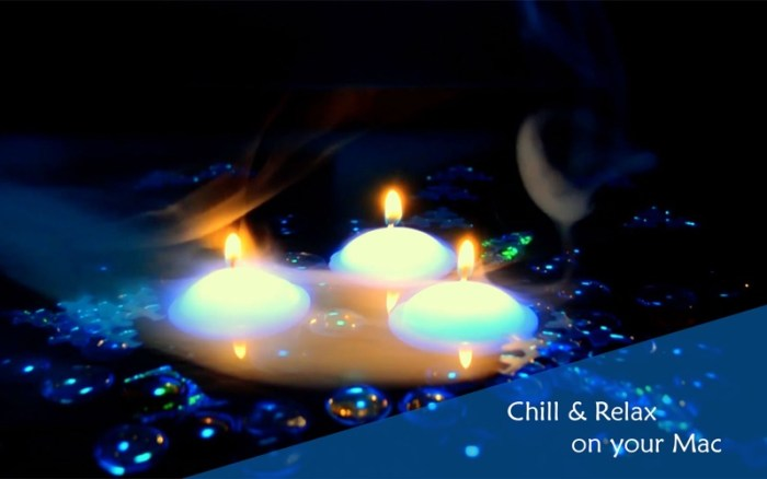 5_Chill_Relax_Fireplace_Fire_Candle_HD_Video.jpg