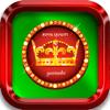 Ricardo Pereira Albieri - Royal Red Diamond Casino - Free Slot Machines For Fun アートワーク