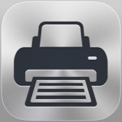 Printer Pro - Print documents, photos, emails